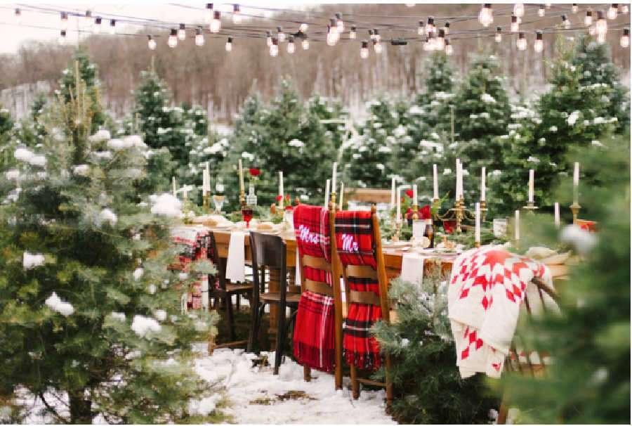 Ideas para disfrutar a distancia de esta navidad con tu familia (Ep. 4)