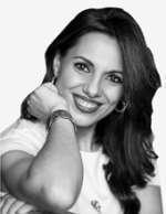 Entrevista Cris Casales asesora de imagen. Ep 16