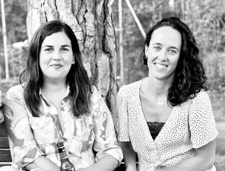 Las 20 mejores ideas luna de miel con Marta Sumillera Ep.24