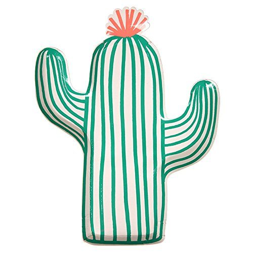 12-platos-Cactus-Meri-Meri-1534004270
