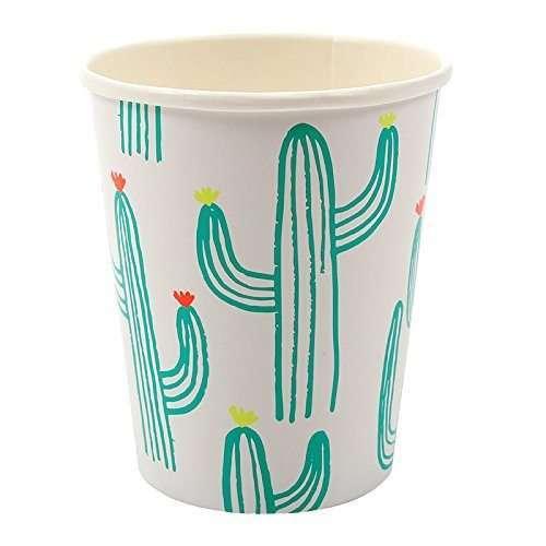 12-vasoso-papel-cactus-B06W5F4XG7