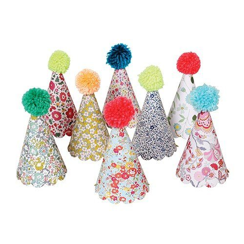 Assorted-Pom-Pom-Party-Hats-1682087972