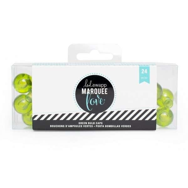 Capuchones-bombillas-Verde-B015EVGU1M