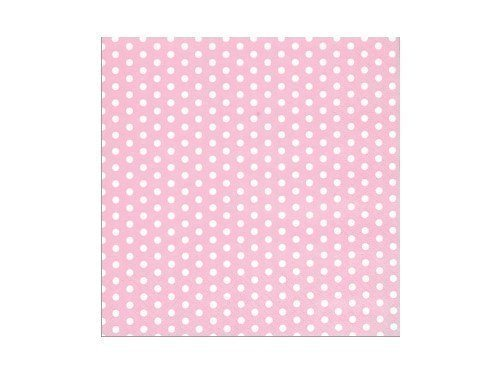 Creative-Party-Servilletas-de-lunares-20-unidades-color-rosa-B005PWBKDE