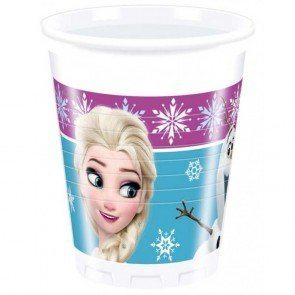 Disney-Frozen-Northern-Lights-Taza-200-ml-B01B4DYOVW