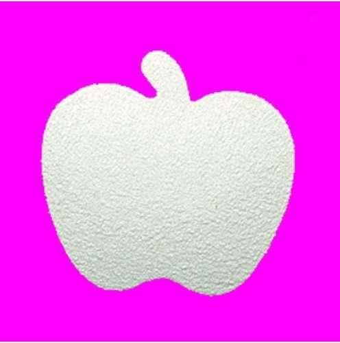 EFCO-25-cm-e-instrucciones-para-hacer-Apple-de-Jennifer-ellory-Rosa-B002B7KUQY