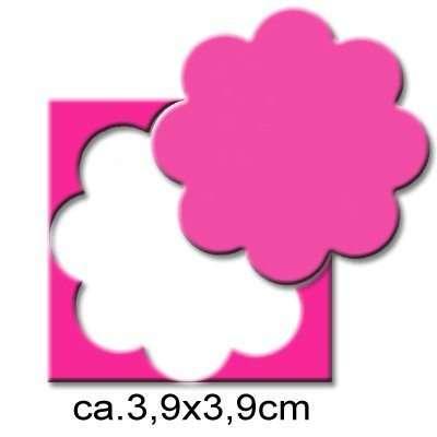 Efco-estampador3-grande-crculo-9cmflor-8er-B005WWIWLA