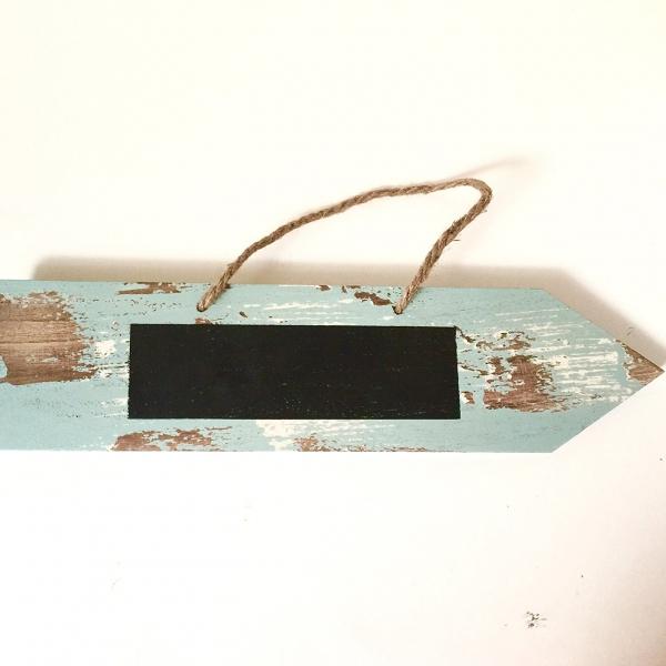 Flecha-de-madera-y-pizarra-estilo-vintage-decoracion-boda-B01G8TXC5Q