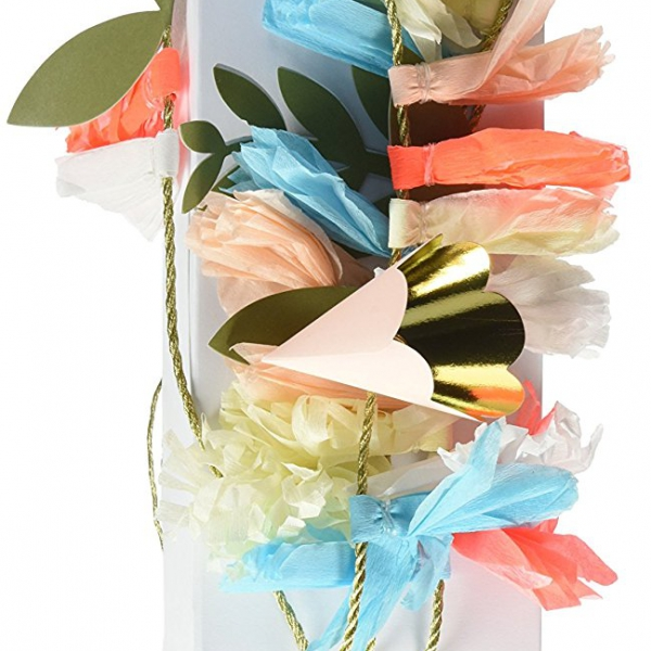 Flower-Bouquet-Garland-1633259706