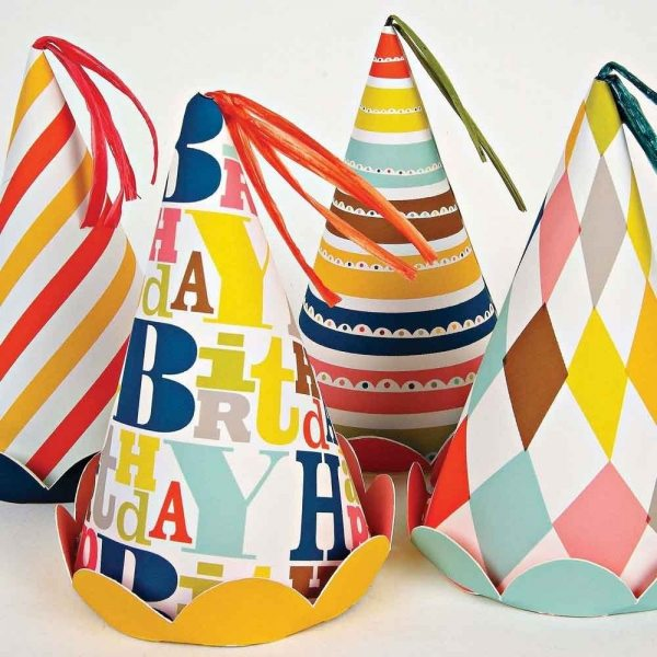 Gorros-Happy-Birthday-B00TXO398O