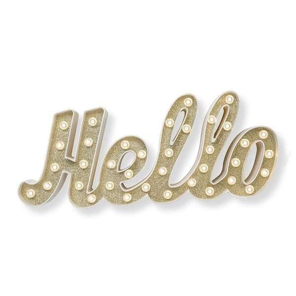 Hello-con-luces-B01BEJ4KBA