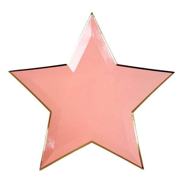 Jazzy-Star-Plates-1534000437