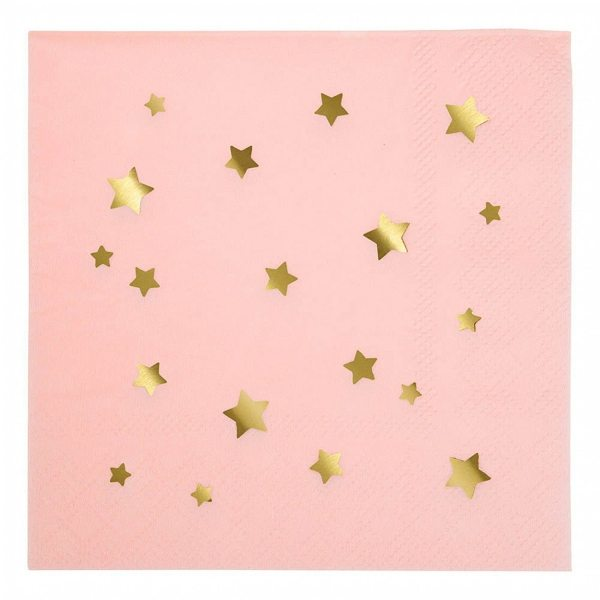 Jazzy-Star-Small-Star-Napkins-1534000674