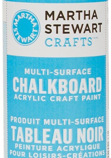 Martha-Stewart-Pintura-Acrilica-Pizarra-Azul-6fl-oz-177ml-B007C7XL7I