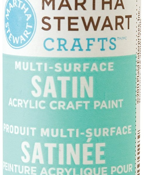 Martha-Stewart-Pintura-Acrilica-Satinada-Nube-2floz-59ml-B007C7WSBS