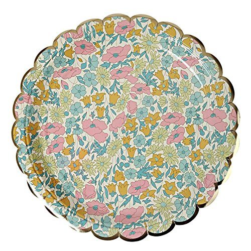 Meri-Meri-libertad-de-amapolas-y-margaritas-flores-grandes-placas-8-unidades-1682080633