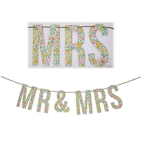 Meri-Meri-libertad-de-amapolas-y-margaritas-flores-patrn-mr-mrs-boda-guirnalda-7-pies-1682081141