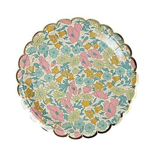 Meri-Meri-libertad-de-amapolas-y-margaritas-flores-pequeos-platos-12-unidades-1682080625