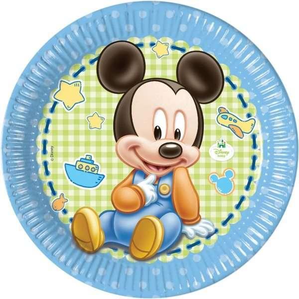 Mickey-Mouse-Cubertera-para-fiestas-71984-B00KQNK4X4