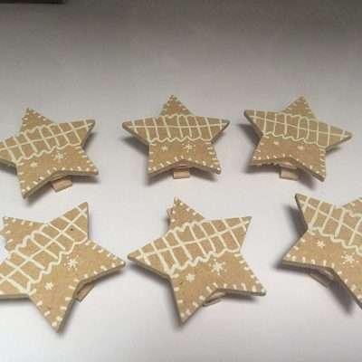 pinzas-estrella