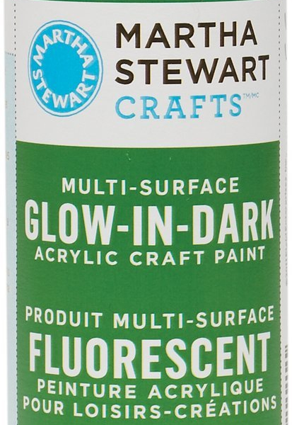 Plaid-Craft-Martha-Stewart-pintura-que-brillan-6oz-green-otros-multicolor-B007C7XLYQ