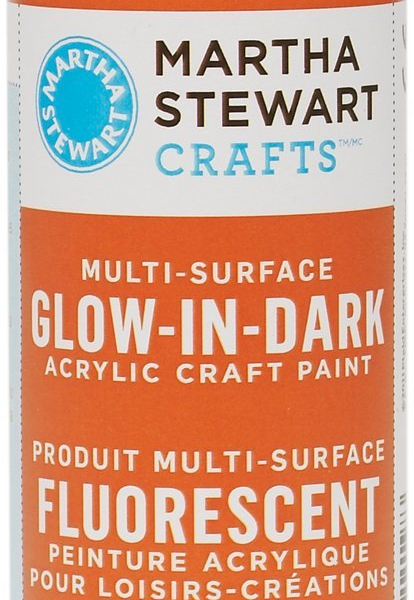 Plaid-Craft-Martha-Stewart-pintura-que-brillan-6oz-orange-otros-multicolor-B007C7XLP0