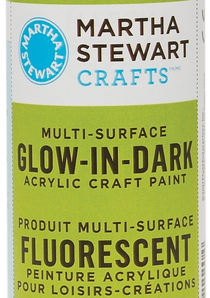 Plaid-Craft-Martha-Stewart-pintura-que-brillan-6oz-yellow-otros-multicolor-B007C7XLUA