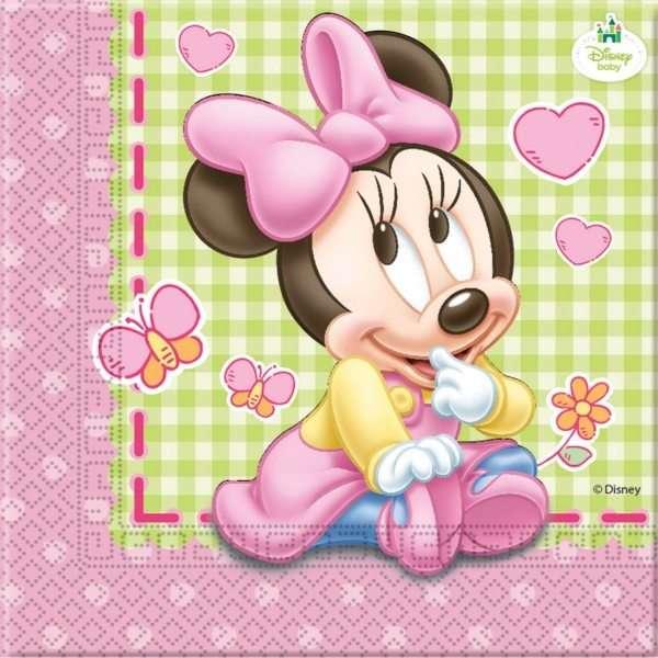 Procos-SA-Cubertera-para-fiestas-Minnie-Mouse-71990-B00KQNKXY4