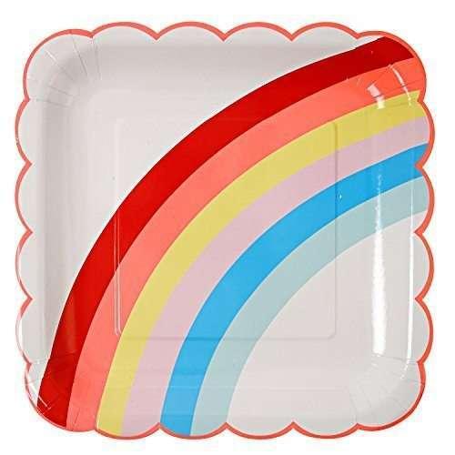 Rainbow-Large-Plates-B01MYZQNCW