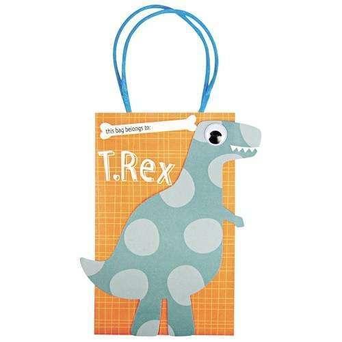 Roar-Dinosaur-Party-Bags-B003Q15BNG