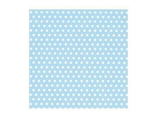 Servilletas-Azules-con-lunares-blancos-B005PWCDZS