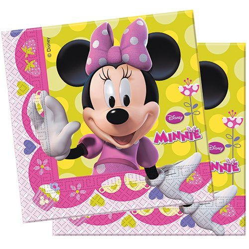 Servilletas-Minnie-Bow-Tique-B00BJ2SNNO
