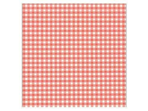 Servilletas-de-papel-de-un-solo-uso-con-estampado-de-cuadros-rojos-B00BP4EHZ4