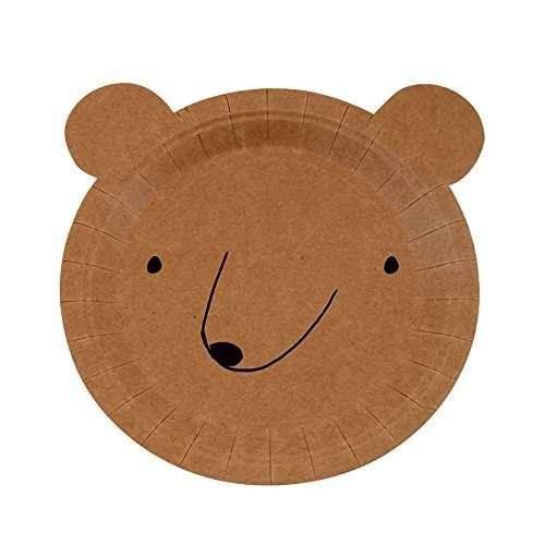 Small-Bear-Plate-1534000518