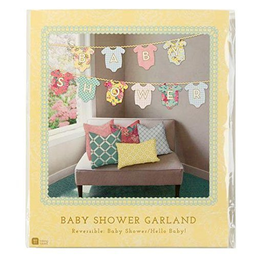 Tablas-Talking-Baby-Shower-Garland-B01ITPWQLI