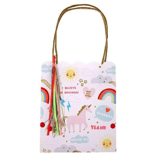 Unicornio-del-arco-iris-bolsas-de-fiestaBolsas-Kunterbunt-1682083551