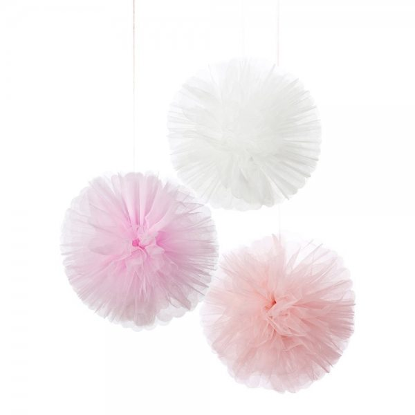We-Heart-Pink-Pom-Poms-B01AWVZI5S